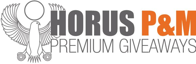 logo_horus