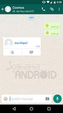 WhatsApp-blog