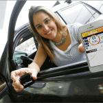 Conecte su auto a internet y sepa si pasa la prueba de manejo.