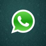 5 principales novedades del nuevo WhatsApp para Android