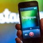Instagram se une al reto de vender con marketing social