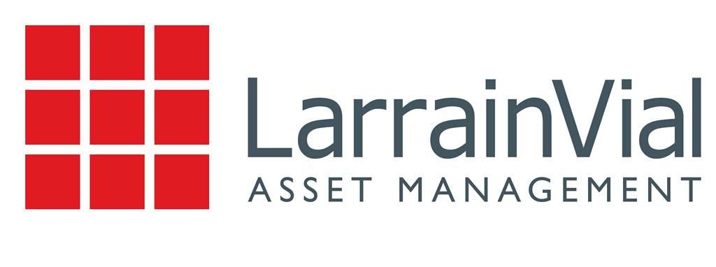 Logo-Larraín-Vial