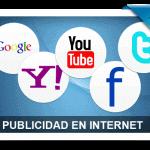 10 grandes ventajas de la Publicidad Online