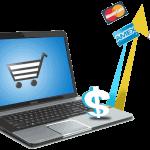 E commerce: en crecimiento gracias a nuevas tecnologías