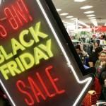 Black Friday desde Chile: Cómo comprar y no caer en estafas