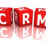 3 problemas que un CRM puede solucionar