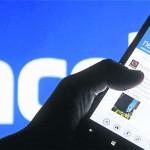 Claves para mayor engagement en Facebook