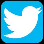 Social Selling: 4 Pasos para utilizarlo en Twitter