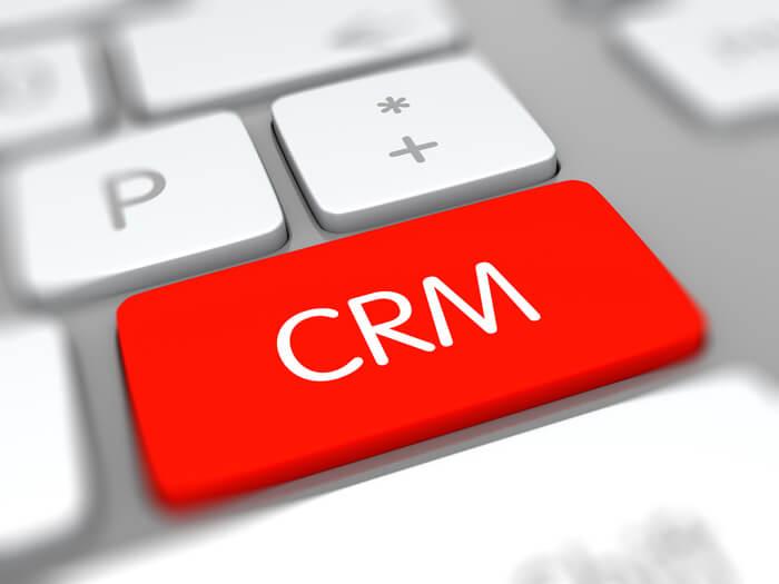 Software CRM: los 7 mitos