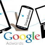 Google AdWords creará ofertas especificas a móvil
