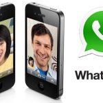 Lo nuevo en Whatsapp: Videollamadas, contestador y códigos QR