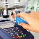 Fin al monopolio: Multicaja se suma y será rival de Transbank