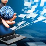 Pymes: La importancia de que se unan a la tecnología