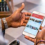 YouTube Director: La App que ayudaría a las Pymes