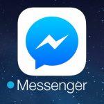 Facebook Messenger privado: el nuevo servicio