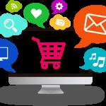 E-commerce es el nuevo desafío para las pymes