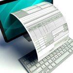Facturación Electrónica: Queda menos de un mes para su inicio