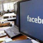 Facebook cortará publicaciones falsas para usuarios