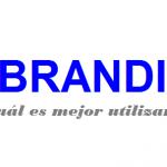 Branding y debranding: cómo aplicarlas en marketing