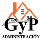 logo-gyp