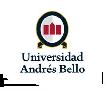 logo-unab-2015
