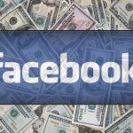 Facebook permitirá transferir dinero