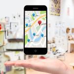 Google Maps: ahora comparte tus lugares favoritos