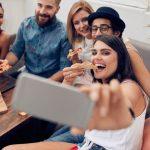 Millennials son los más impacientes con la publicidad digital