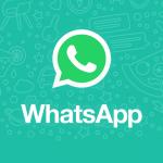 WhatsApp Video: Ahora mostrará tu estado