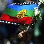 Software para aprender Mapuche